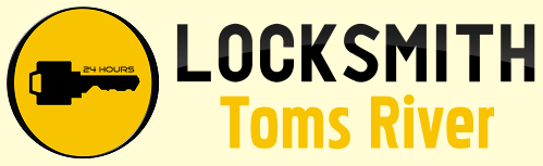 Locksmith Toms River NJ