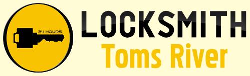 Locksmith Toms River NJ